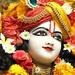 Girl Vashikaran Specialist Guru Ji (91-)*(7023746529)* - all-problem-solution-astrologer icon