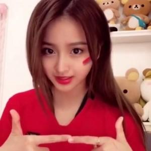 옥동출장샵《ㅋㅏ톡:K N 39》リ〈ωωω→med33_йёt〉(옥동파트너샵)リ 옥동출�