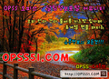 오피쓰 함안오피❰❬ O P S S 1004.com ❭❱ 함안안마 - sensativemo photo
