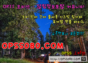 강남오피 [⯇ OPSS 080.c0m ⯈] 오피쓰ⵚ강남스파⸎강남op⋲강남마사지