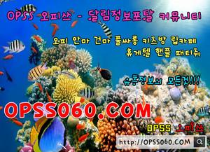 오피쓰 ❝❬ OPSS 1004.c0m ❭❞ 신천오피 신천안마❣신천마사지 신천휴게텔 �