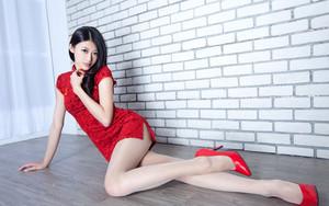 대구오피 「ggmoa2,com」 밤문화후기 〈지지모아〉 대구안마방㈊대구휴게텔�