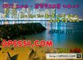 오피쓰 신대방스파한국노모 ⟬❝ opss 0 6 0 .com ❞⸨ 신대방op - sensativemo photo