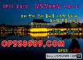 오피쓰 ❛⸤ opss 8989.c0m ⸥❜ 일산오피 일산안마ぉ일산마사지 일산휴게텔 - sensativemo photo
