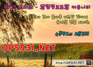오피쓰 ⯇ opss31.net ⯈ 분당오피 분당안마⸄분당마사지 분당휴게텔