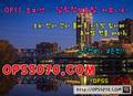 남부터미널오피 ⸤❝ opss31.net ❞⸥ 오피쓰ⴼ남부터미널스파 - sensativemo photo