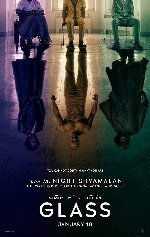 watch Glass (2019) full movie online download free @ http://bit.ly/jojoz