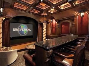 7004f4b8b00b300f101ec8199086fc0b movie rooms movie theater