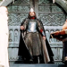 Aragorn - movies icon