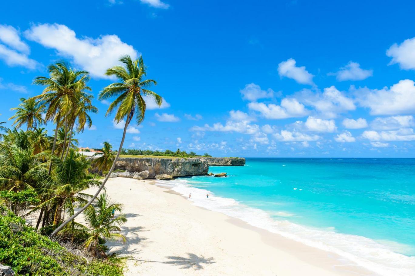 Beaches Of Barbados Cherl12345 Tamara Photo 42082880