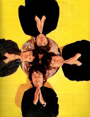 Beatles 💖