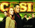 CSI Season 10 - csi photo
