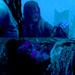 Daryl Dixon - the-walking-dead icon