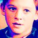 Dean Winchester - dean-winchester icon