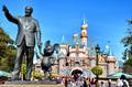 Disneyland - disney photo