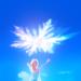 Elsa - disney icon