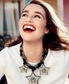 Emilia Clarke - emilia-clarke photo