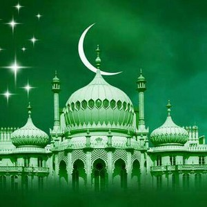 Extra__Love MArriage SpecaLISt Molvi Ji in Uk. 918442090705
