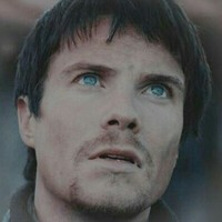 Gendry|| icone for Nerea