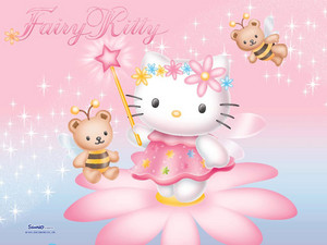 Hello Kitty hello kitty 181854 1024 768