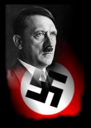 Hitler world wars and Фильмы 21685501 357 500 1