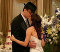 How I met your Mother - television photo