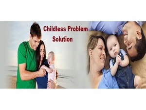 Husband And Wife Problem Solution 91-9726702624 Voodoo