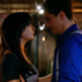 Jack/Gwen Icon - gwen-and-jack-torchwood icon