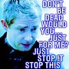 Sherlock ছবি called John Watson