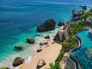 Kuta, Bali, Indonesia