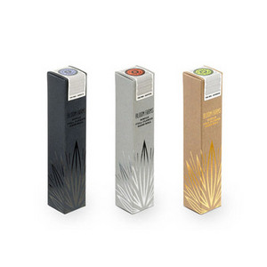 Luxury Lip gloss packaging boxes