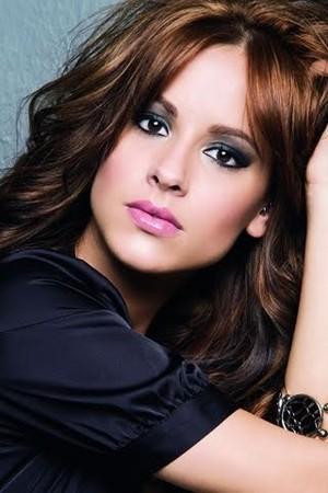 Mariana Monteiro 15