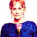 Melissa McBride - melissa-mcbride icon