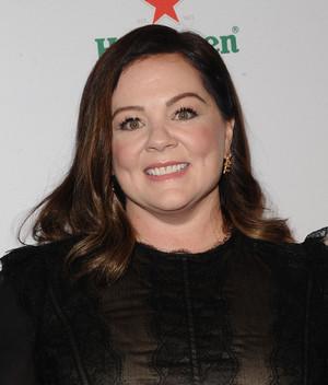 Melissa McCarthy (2019)
