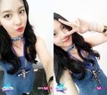 Nayeon - twice-jyp-ent photo