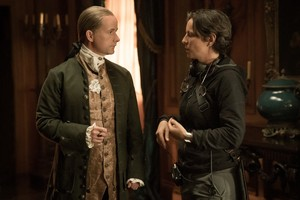"Outlander ""If Not For Hope"" (4x11) promotional picture"