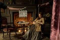 """Outlander """"If Not For Hope"""" (4x11) promotional picture - outlander-2014-tv-series photo"""