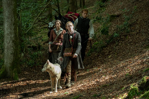 """Outlander """"Man of Worth"""" (4x13) promotional picture"""