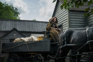 "Outlander ""Providence"" (4x12) promotional picture"
