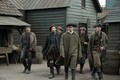 """Outlander """"Providence"""" (4x12) promotional picture - outlander-2014-tv-series photo"""