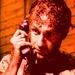 Rick Grimes - the-walking-dead icon