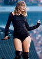 SWEET AND HOT TAYLOR SWIFT - taylor-swift photo
