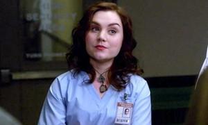 Sam/Meg - Season 7
