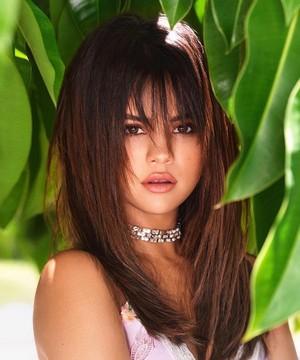 Selena 💕
