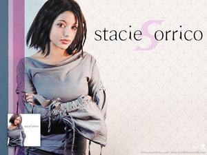Stacie Orrico