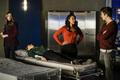 "The Flash 5.12 ""Memorabilia"" Promotional Images ⚡️ - the-flash-cw photo"