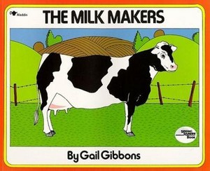 The leche Makers