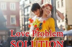Voodoo প্রণয় Spell Specialist 91-9726702624 All Problem Solution BABA JI 91-9726702624