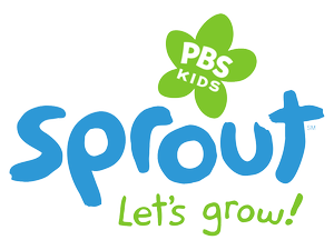 Whatever happened to PBS Kids Sprout?
