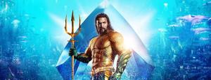 aquamaGanzer Aquaman (2018) Complete Stream Deutsch HDn feature 1300x500